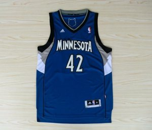 Online Cheap Minnesota Timberwolves 010 Clothing JUL2885 2776f51ce