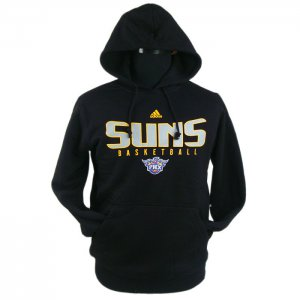 Online Hot Hoodies 07 NBA RAY4450