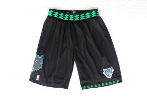 Online Hot Shorts Basketball 85 MVZ4619