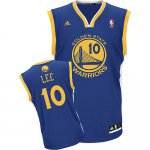 Online Sale Golden State Warriors 003 Jersey NHU1818