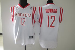 Promotional sale Houston Rockets 023 Jerseys PUO1972