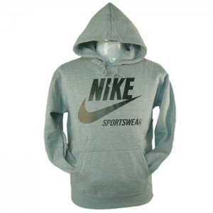 Shop Cheap Hoodies Jersey 30 WBN4473