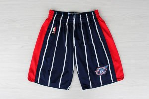 Smooth Shorts 100 Apparel YCA4578