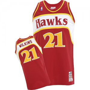 The good business Atlanta Hawks Apparel 02 WCK392