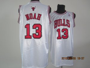 Best Cheap Chicago Apparel Bulls 038 AYW902
