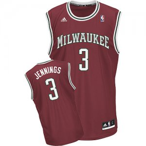 Best Milwaukee Bucks 001 Clothing CJR2841