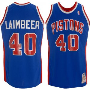 Buy Discount Clothing Detroit Pistons 015 FBS1437