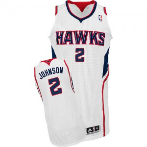 Buy Online Atlanta Hawks Basketball 08 YXG398