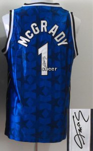 Cheap Hot Sale Player Signed 14 NBA EAE3418