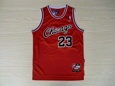 Cheap Hot Sale SuperStar Merchandise Michael Jordan 024 WKY129