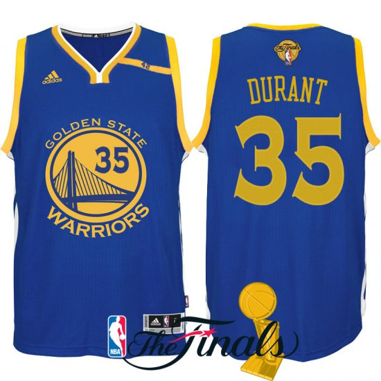 various colors bf3b8 0f852 Cheap New Style Golden State Warriors Apparel #35 Kevin ...