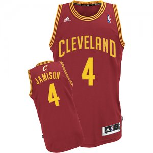 Cheap and good Cleveland Cavaliers Gear 004 NMX1231