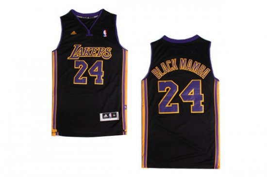 7cfa5b5a84f4 all black kobe jersey Comfortable Black Mamba Hollywood Jersey Nights Kobe  Bryant ...
