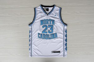 Discount holidays SuperStar Basketball Michael Jordan 030 YZZ135