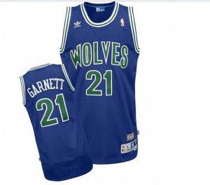 Free delivery Minnesota Timberwolves Kevin Garnett Rookie Soul Basketball Sw 5bf60f0ad