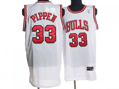 Genuine Chicago Bulls 028 Basketball GMV892