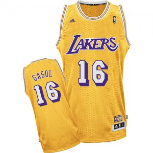 Hot Sale Los Angeles Jersey Lakers 041 QWV2541