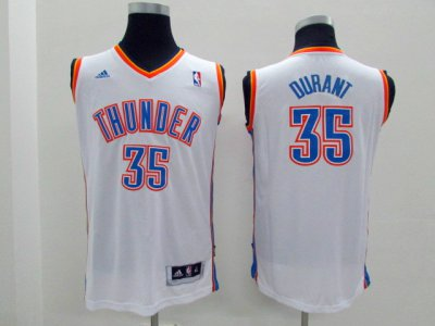Hot Sale Online Kevin Durant Apparel youth kids white UXR2046
