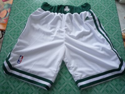 Lowest Price Shorts 041 Merchandise MSK4575
