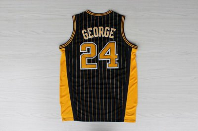 New Arrival 2018 Indiana Jersey Pacers 006 AEY2021