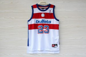 New Cheap SuperStar Jerseys Michael Jordan 013 YOK118