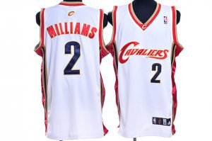 Newest Cleveland Cavaliers 019 Jerseys WGL1246