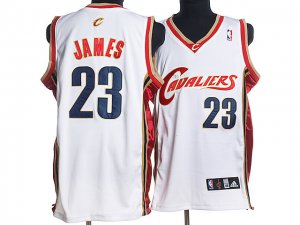 Newest Designed Cleveland Cavaliers Gear 014 USE1241