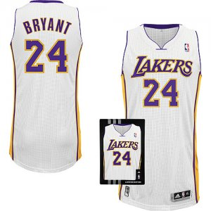 Newest Los Clothing Angeles Lakers 013 QDF2515