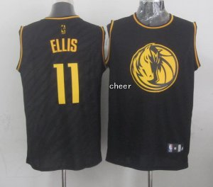 On Sale Milwaukee Bucks #11 Apparel Ellis black EHN2835