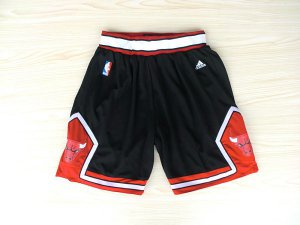 Outlet NBA Shorts 043 TJC4577