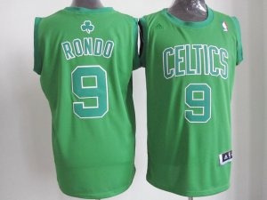 Sale Online Jersey Boston Celtics 063 OEE535