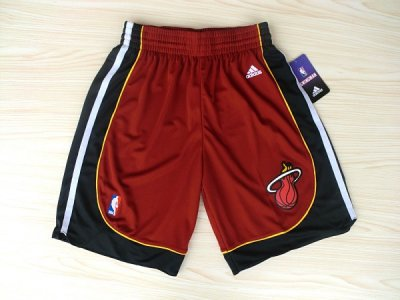 Seiko Cup Basketball Shorts 91 KUD4625