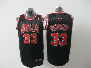 Shop Discount Chicago Bulls 052 Gear GEW916