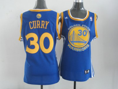 Shopping Women Apparel Golden State Warriors 30 Stephen Curry White Revolution 30 Swingman LCB4364