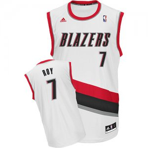 The last product Portland Trail Blazers Gear 005 SPI3495