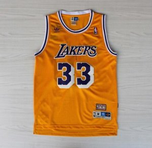 Top Quality Los Angeles Lakers NBA 003 TZJ2506