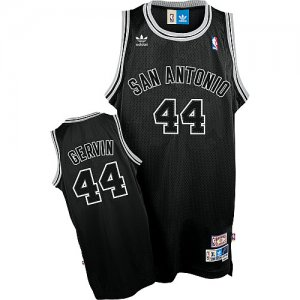 Unique design San Antonio Spurs Gear 004 REB3730