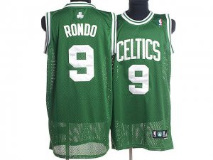 internet sale Basketball Boston Celtics 009 MWV482