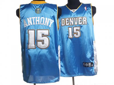 unequaled Basketball Denver Nuggets 018 VBF1345