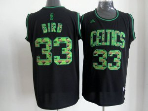 2018 New Clothing Boston Celtics 057 ACK529
