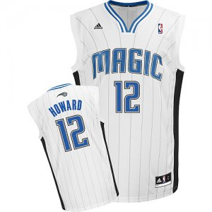 Authentic Orlando Magic NBA 005 RGA3195