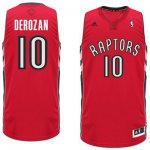 Cheap Hot Sale Toronto Raptors Gear 008 THG3959