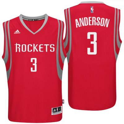 various colors 940f8 56db5 Hot Sale Cheap Clothing Houston Rockets 012 JMN1961, All Nba ...