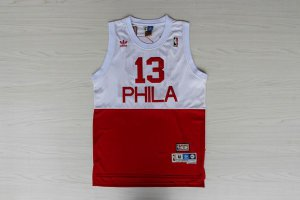 Cheap Online 2018 Philadelphia Sixers Jerseys 009 GWG3301