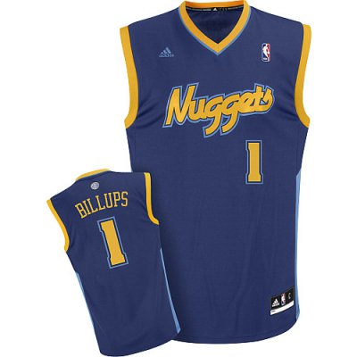 Cheapest Denver Nuggets 003 Apparel CUY1330
