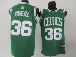 Discount Buy Boston Gear Celtics 042 EVI514