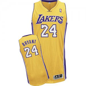 Durable Los Jersey Angeles Lakers 016 CRZ2518