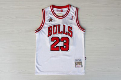 Famous brand SuperStar Apparel Michael Jordan 003 LSH108