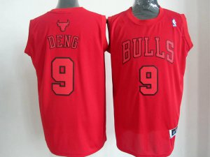 Hot Cheap Sale Chicago Bulls Jersey 067 ERQ931