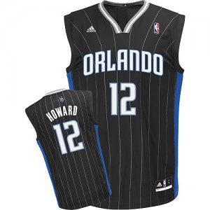 Hot Orlando Magic 004 Merchandise ZST3194